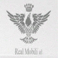 Real Mobili - Mobili artistici in stile - produzione e ingrosso Altivole