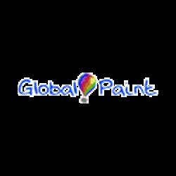 Global Paint - Abrasivi Viterbo