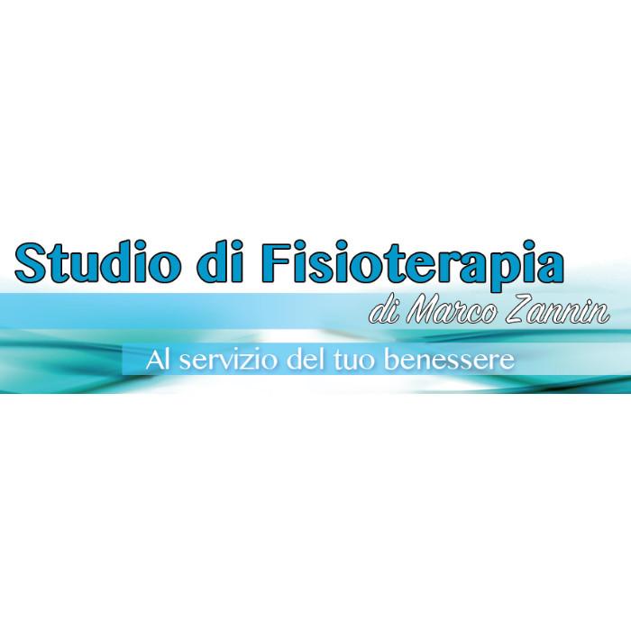 Centro Di Fisioterapia A Sassari Paginegialle