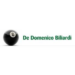 De Domenico Biliardi - Biliardi ed accessori Genova