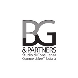Studio Bg & Partners - Dottori commercialisti - studi Russi