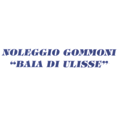 Noleggio Gommoni Baia di Ulisse - Nautica - noleggio Portopozzo