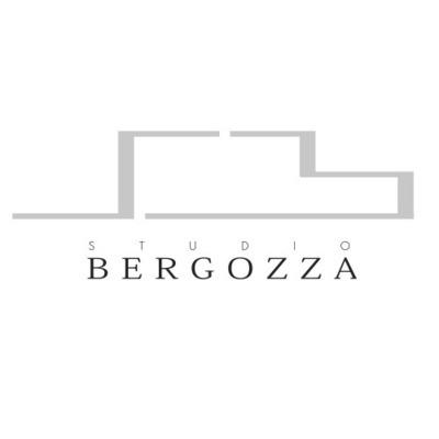 Studio Bergozza - Dottori commercialisti - studi Malo