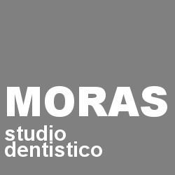 Studio Dentistico Moras Dott. Daniele - Dentisti medici chirurghi ed odontoiatri Sacile