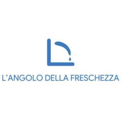 L'Angolo della Freschezza - Formaggi e latticini - vendita al dettaglio Bologna