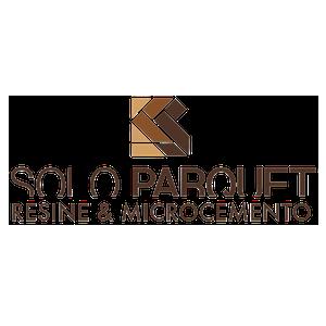 Solo Parquet S.a.s. - Pavimenti legno Napoli