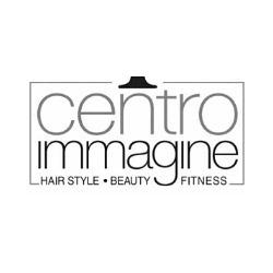 Centro Immagine