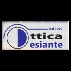 Ottica Desiante - Ottica, lenti a contatto ed occhiali - vendita al dettaglio Irsina