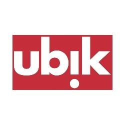 Libreria Ubik - Librerie Trieste