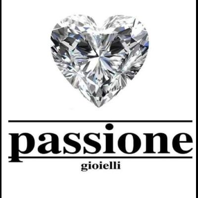 Passione Gioielli di Pasquale Delgiudice - Orologerie Massafra
