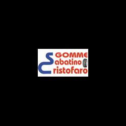 S.C. GOMME - Pneumatici - commercio e riparazione Chiaiano