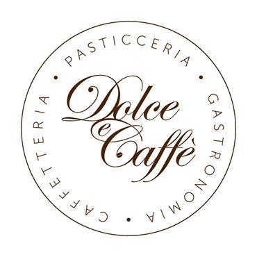 Bar Pasticceria Dolce e Caffé - Bar e caffe' Salerno