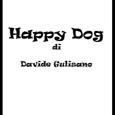 Happy Dog di Davide Gulisano - Animali domestici - toeletta Selvazzano Dentro