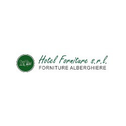 Hotel Forniture - Forniture alberghi, bar, ristoranti e comunita' Picchianti
