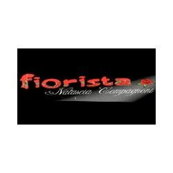 Italflora - Fiori e piante - vendita al dettaglio Tortoreto