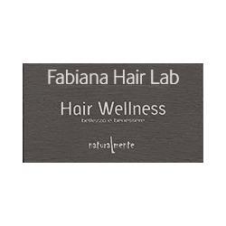 Fabiana Hair Lab - Parrucchieri per uomo Cento