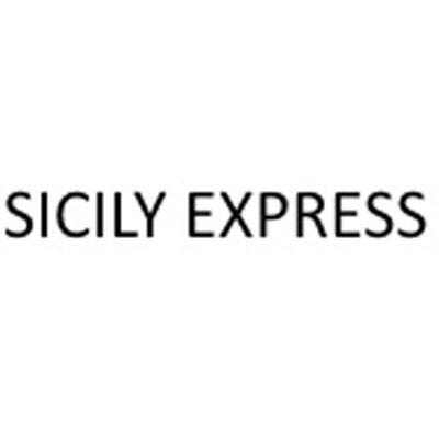 Sicily Express - Corrieri Barrafranca