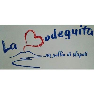Pizzeria Trattoria La Bodeguita - Ristoranti - trattorie ed osterie Calimera