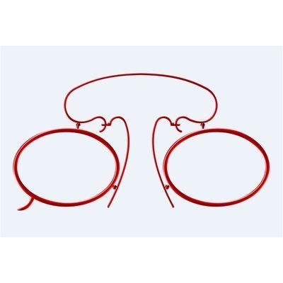 Ottica Samcometal - Ottica, lenti a contatto ed occhiali - vendita al dettaglio Cislago