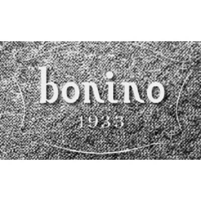Bonino Abbigliamento Uomo e Donna - Abbigliamento - vendita al dettaglio Genova