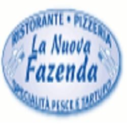 Ristorante Pizzeria la Nuova Fazenda