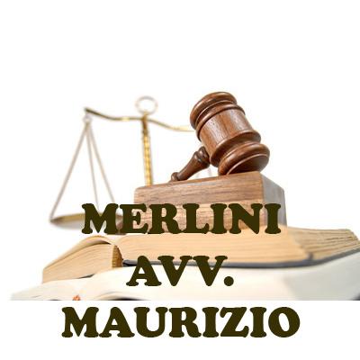 Merlini Avv. Maurizio