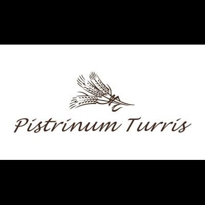 Pistrinum Turris - Panetterie Borgomanero