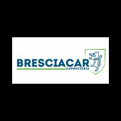 Carrozzeria Brescia Car - Autofficine e centri assistenza Brescia