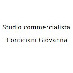 Studio Commercialista Conticiani Giovanna - Dottori commercialisti - studi Viterbo