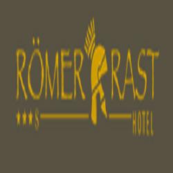 Hotel Romerrast