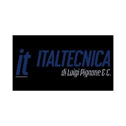 Italtecnica - Condizionamento aria impianti - installazione e manutenzione Napoli