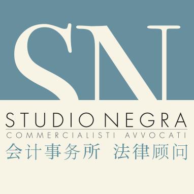 Studio Negra - Consulenza amministrativa, fiscale e tributaria Padova