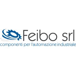 Feibo Elettronica - Elettricita' materiali - ingrosso Bologna