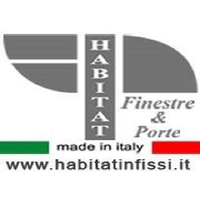 Habitat Finestre E Porte - Serramenti ed infissi alluminio Vomero