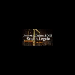 Studio Legale Avv. Umberto Pilolli - Avvocati - studi L'Aquila