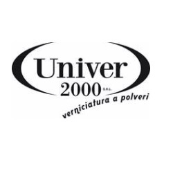 Univer 2000 Srl - Verniciature industriali Zanè