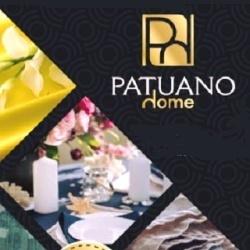 Patuano Biancheria - Biancheria per alberghi e comunita' Imperia