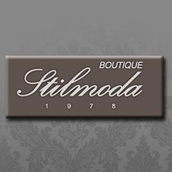 Stilmoda Boutique - Abbigliamento - vendita al dettaglio Recanati