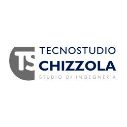 Studio Tecnico Amedeo Ing. Chizzola - Studi tecnici ed industriali Arco