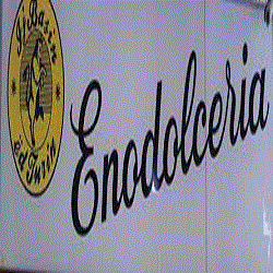 Enodolceria - Dolciumi - vendita al dettaglio Torino