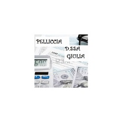 Pelliccia Dott.ssa Giulia Dottore Commercialista - Dottori commercialisti - studi Pescara