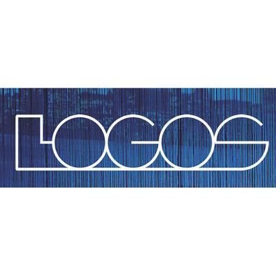 Logos International - Tessuti arredamento - produzione e ingrosso Scorzè