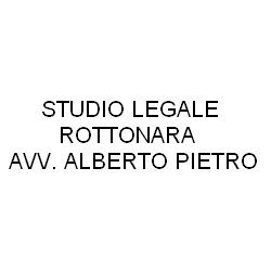 Studio Legale Rottonara Avv. Alberto Pietro - Avvocati - studi Treviso