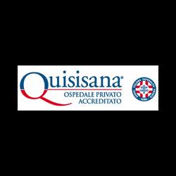 Casa di Cura Quisisana - Radiologia ed ecografia - gabinetti e studi Ferrara