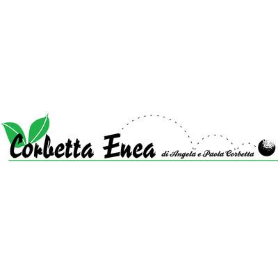 Enea Corbetta - Stufe Cantù