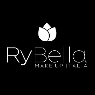 Rybella Make Up - Cosmetici, prodotti di bellezza e di igiene San Clemente