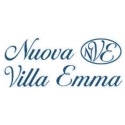 Nuova Villa Emma Casa di Riposo Spa - Case di riposo Borgonuovo