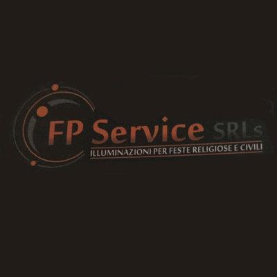 Fp Service Srls - Segnalazioni acustiche e luminose Riace