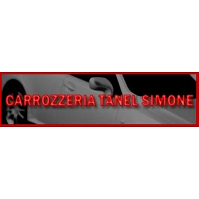 Carrozzeria Tanel Simone - Carrozzerie automobili Cavedago