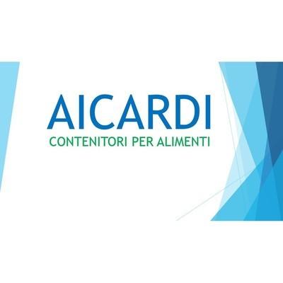 Aicardi e Mazzia Imballaggi - Contenitori in plastica e cartone Imperia